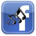 דף פייסבוק של טוניקה
